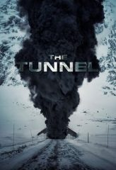 Nonton Film The Tunnel (2019) Subtitle Indonesia Streaming Online Download Terbaru di Indonesia-Movie21.Stream