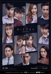 Nonton Film The Gifted (2018) Sub Indo Download Movie Online DRAMA21 LK21 IDTUBE INDOXXI