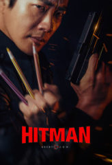 Nonton Film Hitman: Agent Jun (2020) Subtitle Indonesia Streaming Online Download Terbaru di Indonesia-Movie21.Stream