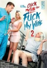 Nonton Film Cuck My Life and My Wife 2 (2020) Sub Indo Download Movie Online DRAMA21 LK21 IDTUBE INDOXXI