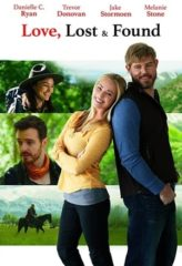 Nonton Film Love, Lost & Found (2021) Sub Indo Download Movie Online DRAMA21 LK21 IDTUBE INDOXXI