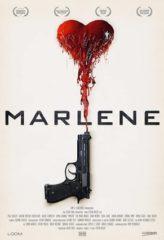 Nonton Film Marlene (2020) Sub Indo Download Movie Online DRAMA21 LK21 IDTUBE INDOXXI