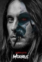 Nonton Film Morbius (2022) Sub Indo Download Movie Online DRAMA21 LK21 IDTUBE INDOXXI