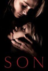 Nonton Film Son (2021) Sub Indo Download Movie Online DRAMA21 LK21 IDTUBE INDOXXI