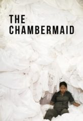 Nonton Film The Chambermaid (2019) Sub Indo Download Movie Online DRAMA21 LK21 IDTUBE INDOXXI