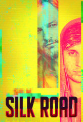 Nonton Film Silk Road (2021) Sub Indo Download Movie Online DRAMA21 LK21 IDTUBE INDOXXI