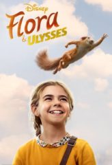 Nonton Film Flora & Ulysses (2021) Sub Indo Download Movie Online DRAMA21 LK21 IDTUBE INDOXXI