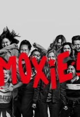 Nonton Film Moxie (2021) Sub Indo Download Movie Online DRAMA21 LK21 IDTUBE INDOXXI