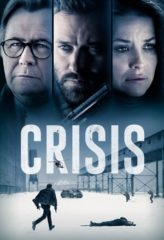 Nonton Film Crisis (2021) Sub Indo Download Movie Online DRAMA21 LK21 IDTUBE INDOXXI