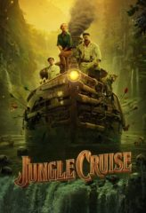 Nonton Film Jungle Cruise (2021) Sub Indo Download Movie Online DRAMA21 LK21 IDTUBE INDOXXI