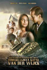 Nonton Film Tenggelamnya Kapal Van Der Wijck (2013) Sub Indo Download Movie Online DRAMA21 LK21 IDTUBE INDOXXI
