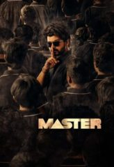 Nonton Film Master (2021) Sub Indo Download Movie Online SHAREDUALIMA LK21 IDTUBE INDOXXI