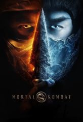Nonton Film Mortal Kombat (2021) Sub Indo Download Movie Online DRAMA21 LK21 IDTUBE INDOXXI