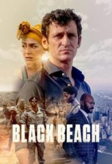 Nonton Film Black Beach (2020) Sub Indo Download Movie Online DRAMA21 LK21 IDTUBE INDOXXI
