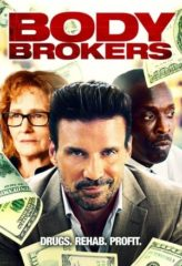 Nonton Film Body Brokers (2021) Sub Indo Download Movie Online DRAMA21 LK21 IDTUBE INDOXXI