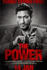 Nonton Film The Power (2021) Sub Indo Download Movie Online DRAMA21 LK21 IDTUBE INDOXXI