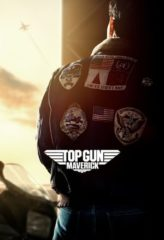 Nonton Film Top Gun: Maverick (2021) Sub Indo Download Movie Online DRAMA21 LK21 IDTUBE INDOXXI