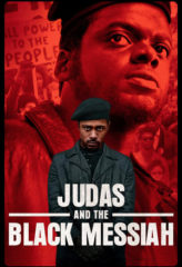 Nonton Film Judas and the Black Messiah (2021) Sub Indo Download Movie Online DRAMA21 LK21 IDTUBE INDOXXI