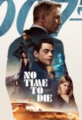Nonton Film No Time to Die (2021) Sub Indo Download Movie Online DRAMA21 LK21 IDTUBE INDOXXI