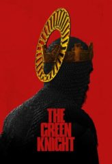 Nonton Film The Green Knight (2021) Sub Indo Download Movie Online DRAMA21 LK21 IDTUBE INDOXXI