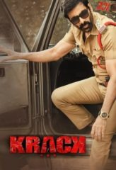 Nonton Film Krack (2021) Sub Indo Download Movie Online DRAMA21 LK21 IDTUBE INDOXXI