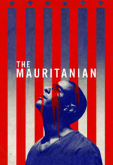 Nonton Film The Mauritanian (2021) Sub Indo Download Movie Online DRAMA21 LK21 IDTUBE INDOXXI