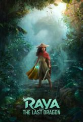 Nonton Film Raya and the Last Dragon (2021) Sub Indo Download Movie Online DRAMA21 LK21 IDTUBE INDOXXI