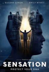 Nonton Film Sensation (2021) Sub Indo Download Movie Online DRAMA21 LK21 IDTUBE INDOXXI