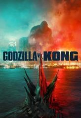 Nonton Film Godzilla vs. Kong (2021) Sub Indo Download Movie Online DRAMA21 LK21 IDTUBE INDOXXI