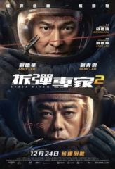 Nonton Film Shock Wave 2 (2020) Sub Indo Download Movie Online DRAMA21 LK21 IDTUBE INDOXXI