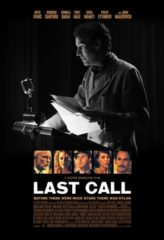 Nonton Film Last Call (2020) Sub Indo Download Movie Online DRAMA21 LK21 IDTUBE INDOXXI