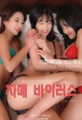Nonton Film Sisters Virus (2020) Sub Indo Download Movie Online DRAMA21 LK21 IDTUBE INDOXXI