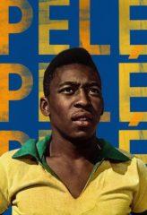 Nonton Film Pelé (2021) Sub Indo Download Movie Online DRAMA21 LK21 IDTUBE INDOXXI