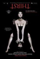 Nonton Film Thirst (2009) Sub Indo Download Movie Online DRAMA21 LK21 IDTUBE INDOXXI