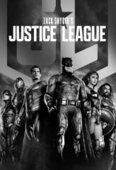 Nonton Film Zack Snyder's Justice League (2021) Sub Indo Download Movie Online DRAMA21 LK21 IDTUBE INDOXXI