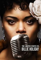 Nonton Film The United States vs. Billie Holiday (2021) Sub Indo Download Movie Online DRAMA21 LK21 IDTUBE INDOXXI