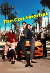 Nonton Film The Con-Heartist (2020) Sub Indo Download Movie Online DRAMA21 LK21 IDTUBE INDOXXI