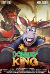 Nonton Film The Donkey King (2020) Sub Indo Download Movie Online DRAMA21 LK21 IDTUBE INDOXXI