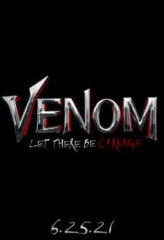 Nonton Film Venom: Let There Be Carnage (2021) Sub Indo Download Movie Online DRAMA21 LK21 IDTUBE INDOXXI