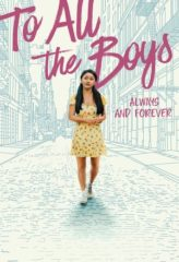 Nonton Film To All the Boys: Always and Forever (2021) Sub Indo Download Movie Online SHAREDUALIMA LK21 IDTUBE INDOXXI