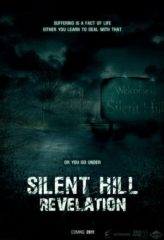 Nonton Film Silent Hill: Revelation 3D (2012) Sub Indo Download Movie Online DRAMA21 LK21 IDTUBE INDOXXI