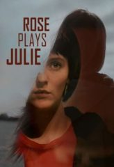 Nonton Film Rose Plays Julie (2019) Sub Indo Download Movie Online DRAMA21 LK21 IDTUBE INDOXXI