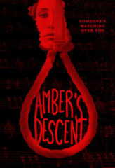 Nonton Film Amber's Descent (2020) Sub Indo Download Movie Online DRAMA21 LK21 IDTUBE INDOXXI