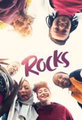 Nonton Film Rocks (2020) Sub Indo Download Movie Online DRAMA21 LK21 IDTUBE INDOXXI