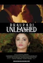 Nonton Film Draupadi Unleashed (2019) Sub Indo Download Movie Online DRAMA21 LK21 IDTUBE INDOXXI