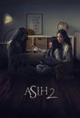 Nonton Film Asih 2 (2020) Sub Indo Download Movie Online DRAMA21 LK21 IDTUBE INDOXXI