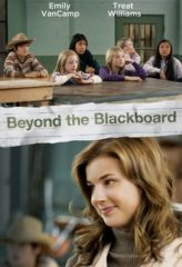 Nonton Film Beyond the Blackboard (2011) Sub Indo Download Movie Online DRAMA21 LK21 IDTUBE INDOXXI