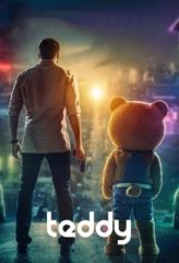Nonton Film Teddy (2021) Sub Indo Download Movie Online DRAMA21 LK21 IDTUBE INDOXXI