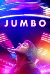 Nonton Film Jumbo (2020) Sub Indo Download Movie Online DRAMA21 LK21 IDTUBE INDOXXI