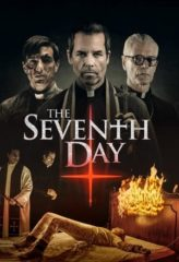 Nonton Film The Seventh Day (2021) Sub Indo Download Movie Online DRAMA21 LK21 IDTUBE INDOXXI